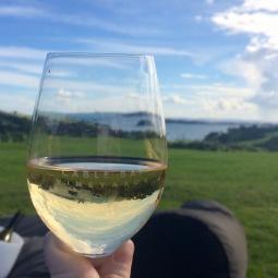 Lily - NZ Trip 2016-4
