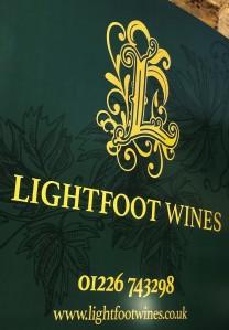 LF wines sign (2)